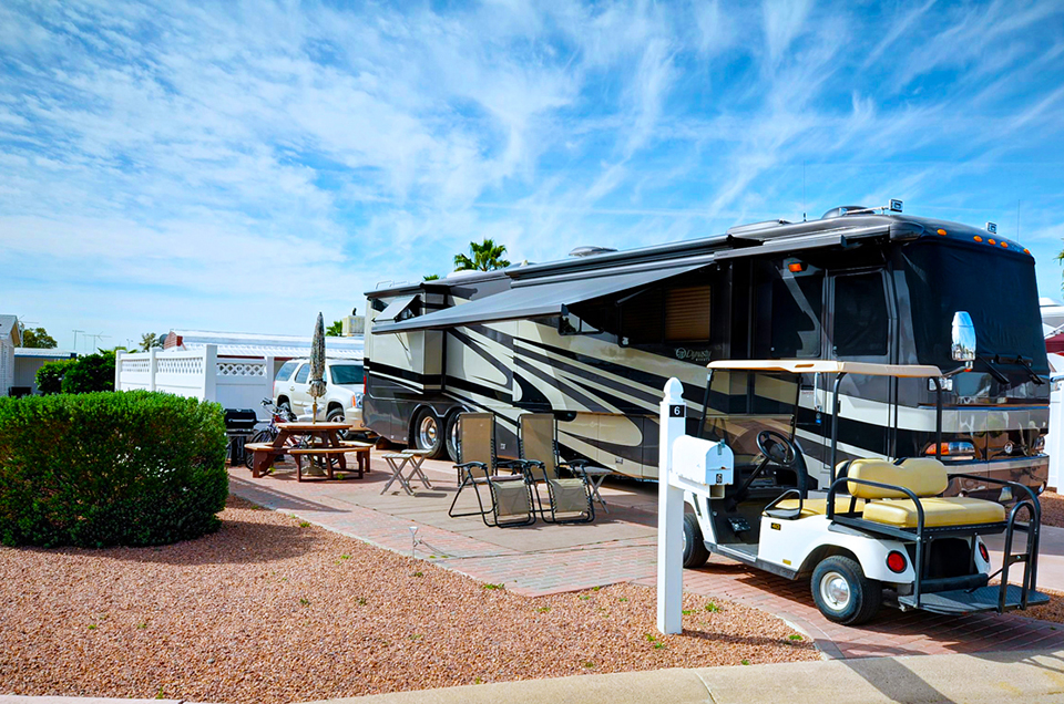 hook up mesa az Springhaven rv resort is an age qualified community located in mesa, arizona featuring previously owned park models and manufactured homes for sale, along with rv hook-up.