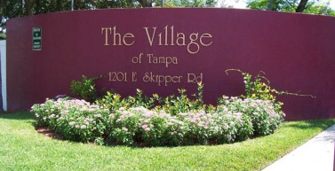 View Village of Tampa Manufactured Homes For Sale