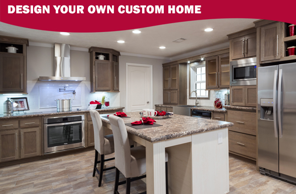 village of tampa mobile homes for sale modular homes in