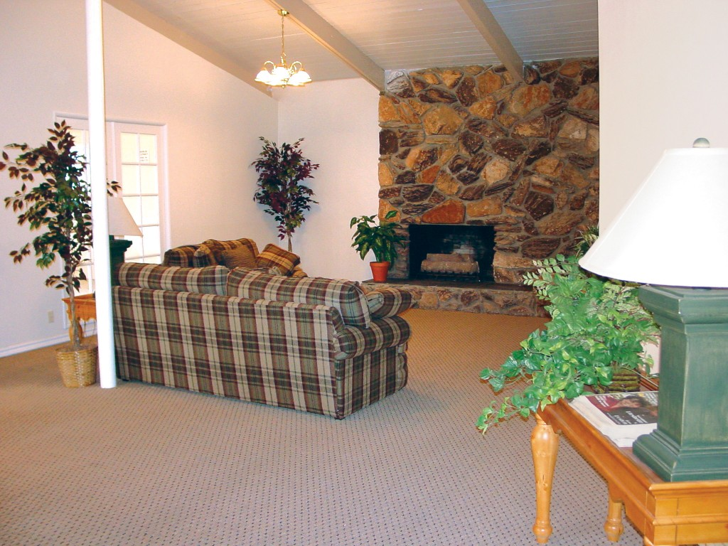 Fairlane Mobile Lodge In Garden Grove Ca Mobile Homes For Sale Affordable Manufactured Homes