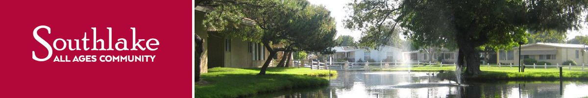 Southlake In Fremont Ca Mobile Homes For Sale