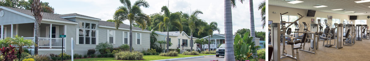 Tampa Manufactured Homes Previous Next