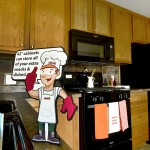 Brand new kitchens come with 42 inch wood cabinets. All new appliances come with brand new homes.