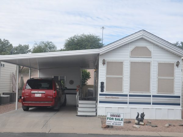 View 651-3360-972 1993 PRICE REDUCED!!! 1993 SKYLINE, ON THE WALL! PET SECTION, SHED