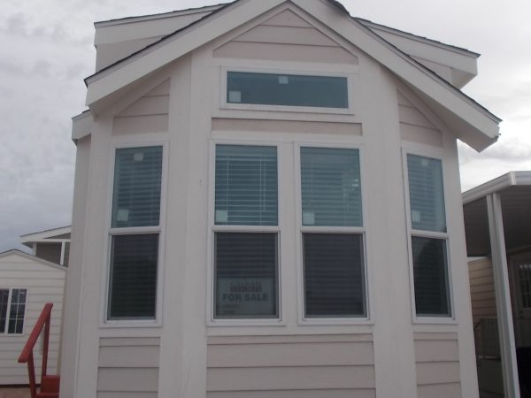 View 653-0350-120; NEW 2019 Athens Galveston Deluxe; 3 Years Free Rent