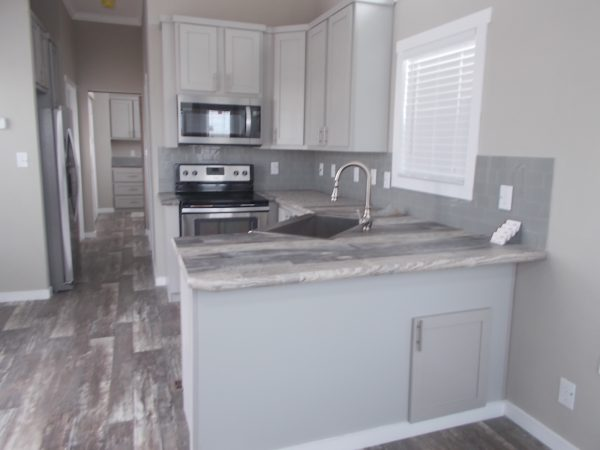 View 653-9402-120; NEW 2019 Athens Galveston Deluxe; 2 Years Free Rent