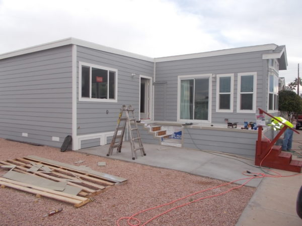 View 653-2891-120; NEW 2019 Cavco Tucson; Pet Section; 3 Years Free Rent; CONSTRUCTION IN PROGRESS!!