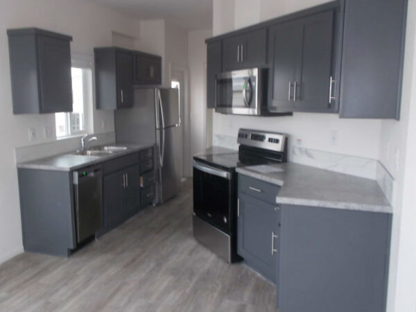 View 653-3480-120; NEW 2020 Silvercrest; 2 Years Free Rent!