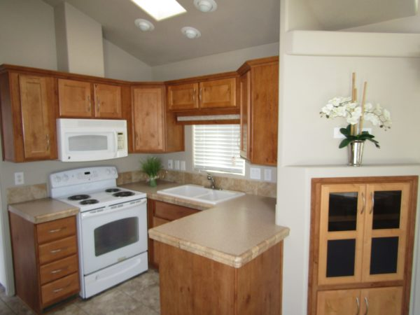 View 653-8020-133 2012 Monterey Last 1 Remaining w/ 2 Years FREE Rent