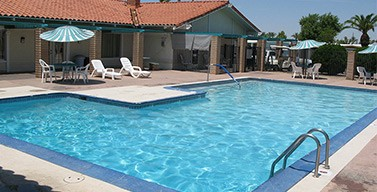 View Glendale Cascade Manufactured Homes