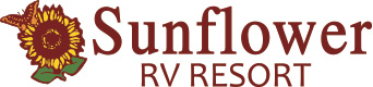 Sunflower RV Resort