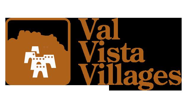 Val Vista Villages