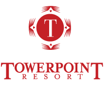 Towerpoint Resort