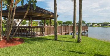 View Palm Beach Plantation
