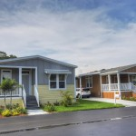 Village of Tampa, an all age manufactured home community has brand new homes for sale.