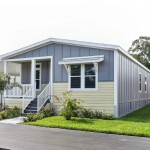 Tampa Prefabricated Homes