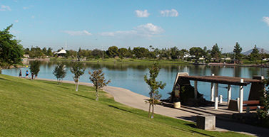 View Chaparral Village- Manufactured Homes