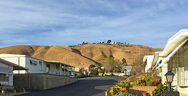 View Sunrise Estates