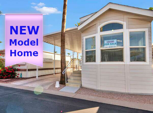 View 653-2270-133 2018 Villa ASK ABOUT OUR SPECIAL INCENTIVES