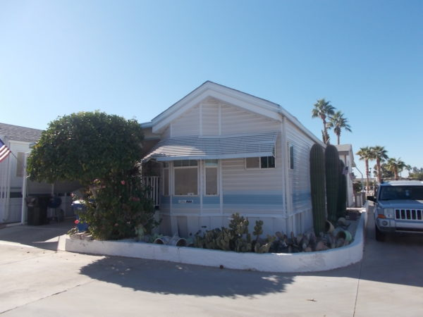 View 651-6271-120; 1994 Cavco ~ PRICE REDUCED!!