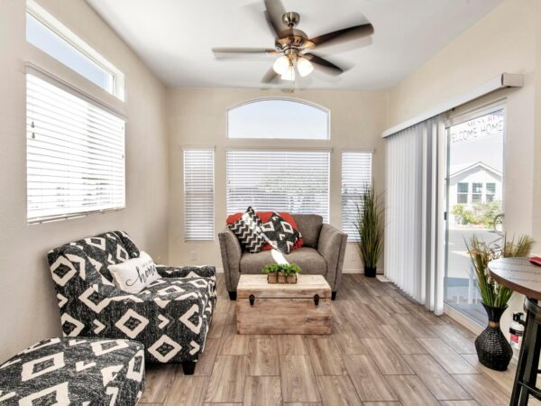 View 653-1250-120; NEW 2020 Silvercrest ~ Ask about our Special Incentives!!