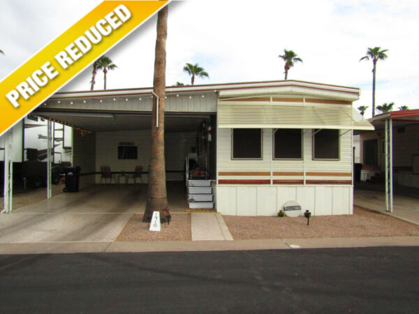View 651-0191-133 PRICE REDUCED!!!