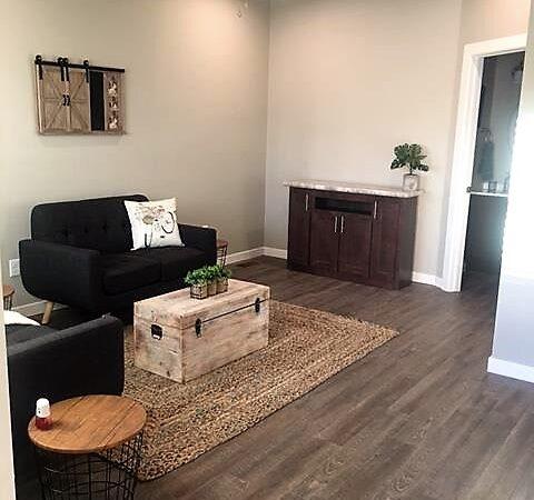 "View 653-2620-120 ~ 2019 Athens Amarillo DE ~ PET SECTION ~ ""Ask about our Special Incentives!!"""