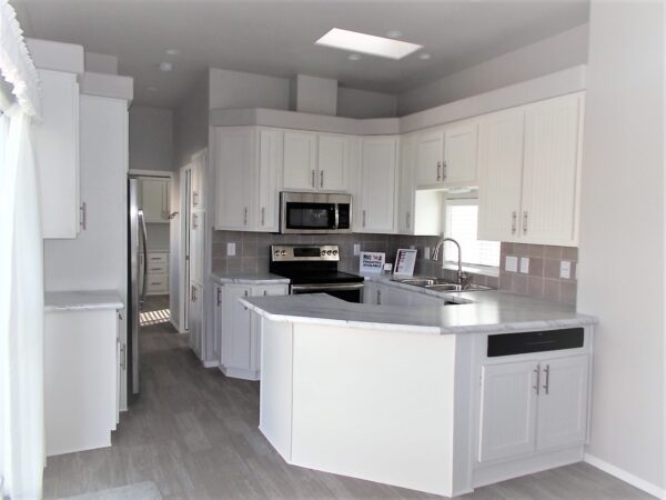 "View 653-9380-120 ~ 2020 Cavco Tucson ~ ""Ask About Special Incentives"""