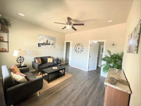 "View 653-1531-120 ~ 2019 Amarillo Park Model ~ ""Ask about our Special Incentives"""